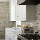 Kitchen-home