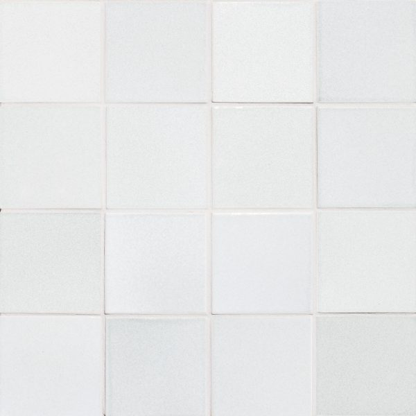 Zephyr-gloss-3×3