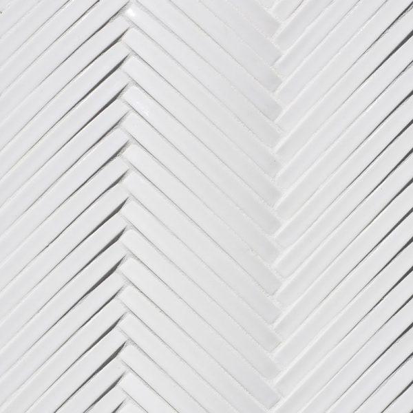 1-2×6-Crescendo-Herringbone-Milk