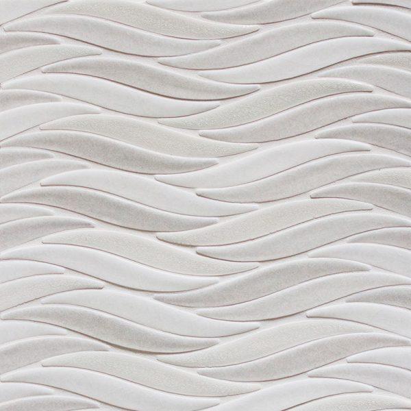 Coast-mosaic