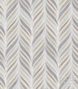 Feather Seagrass 13SM