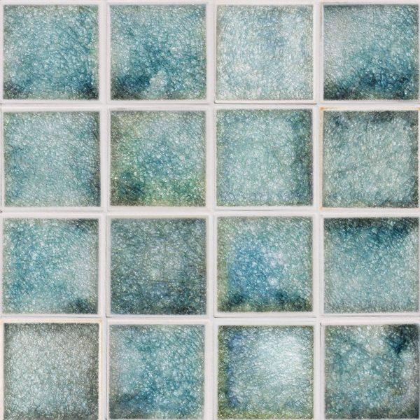 Ocean-quartz-3×3