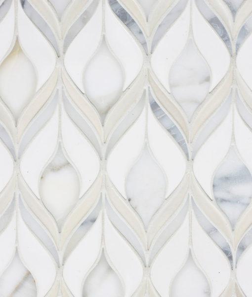 plumage-milk-calacatta-stratus