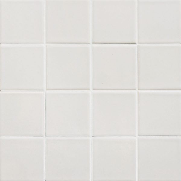 Quail-gloss-3×3