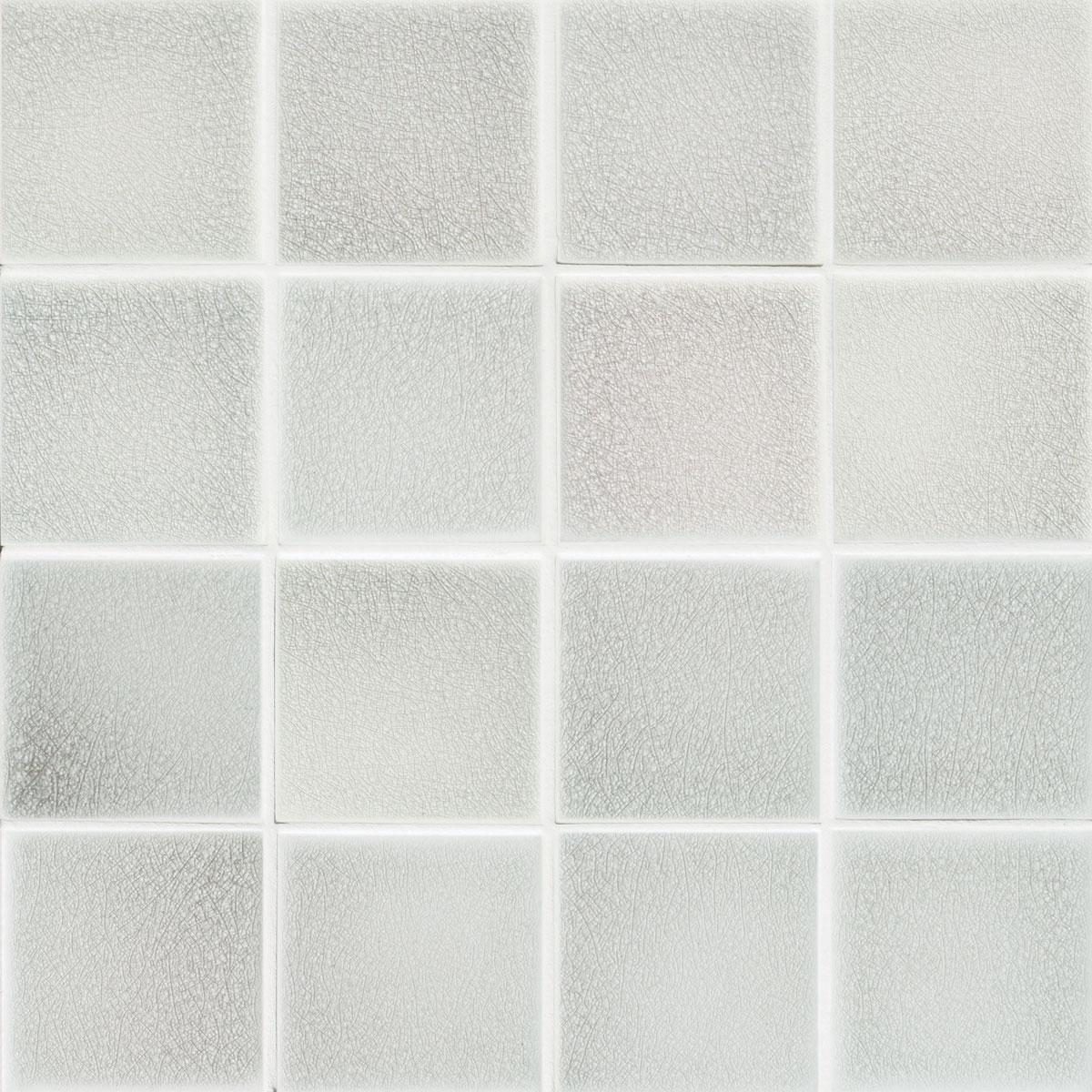 Silver Crackle Glaze Encore Ceramics