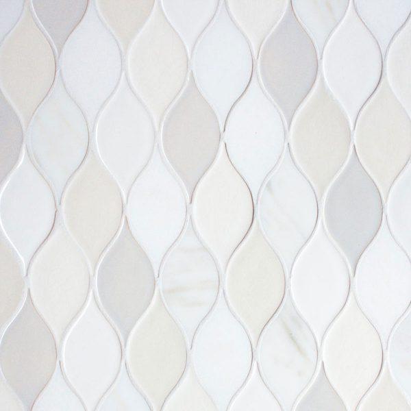wave-quail-platinum-calacatta-thassos-alabaster-web