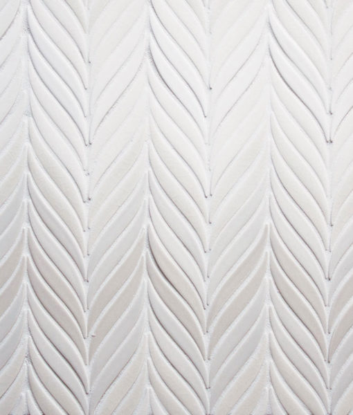feather-large-ombre