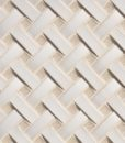 1×3-Crescendo-Basketweave-Capri-Crema-13