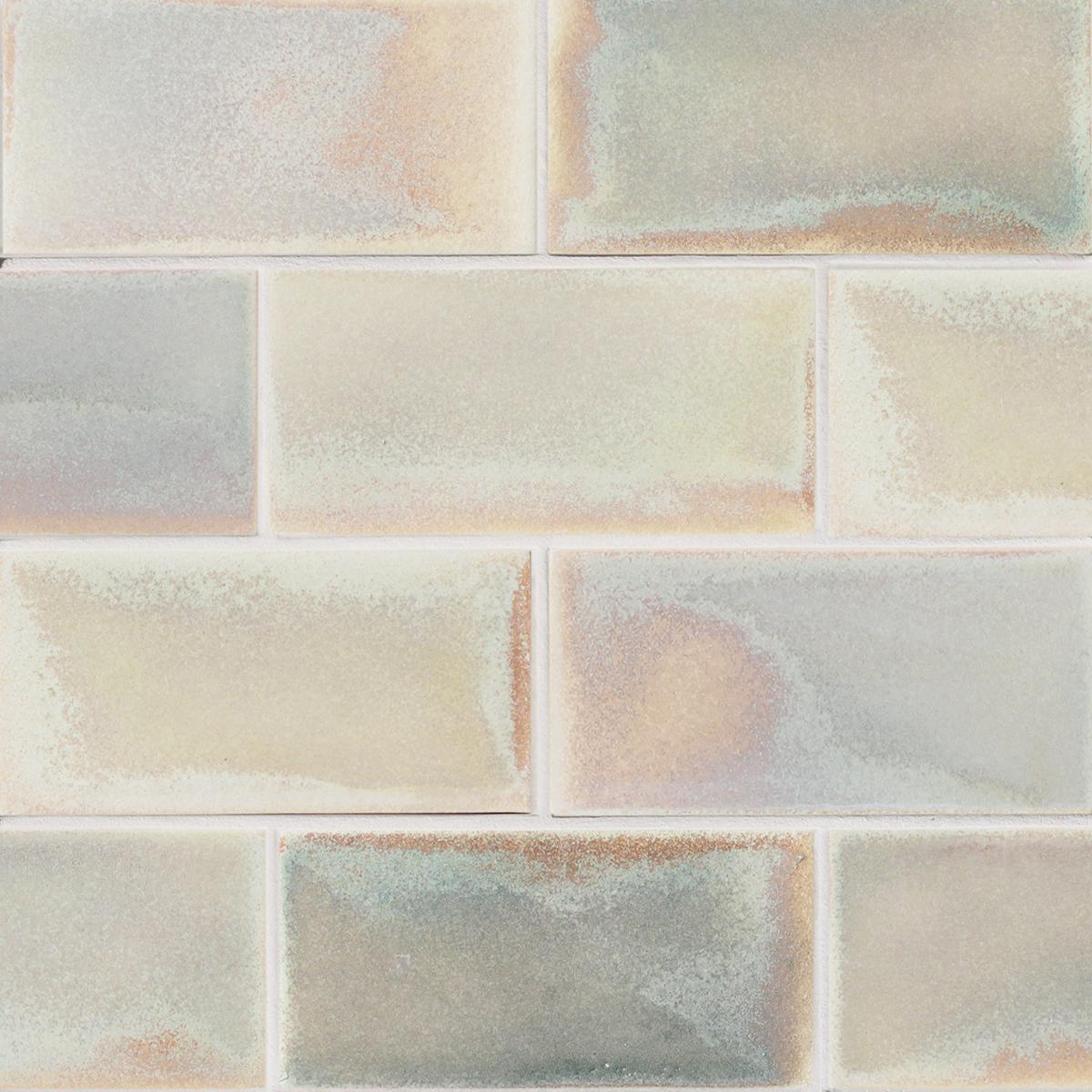 36 field tile encore ceramics 36 mirage dailygadgetfo Choice Image