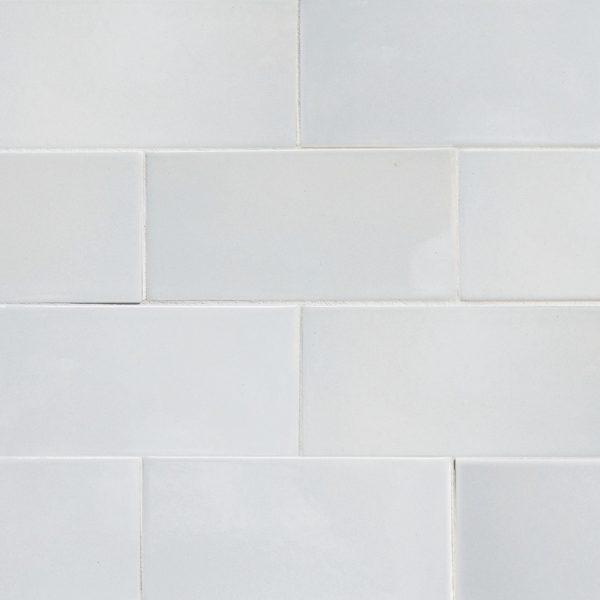 3×6-Titanium