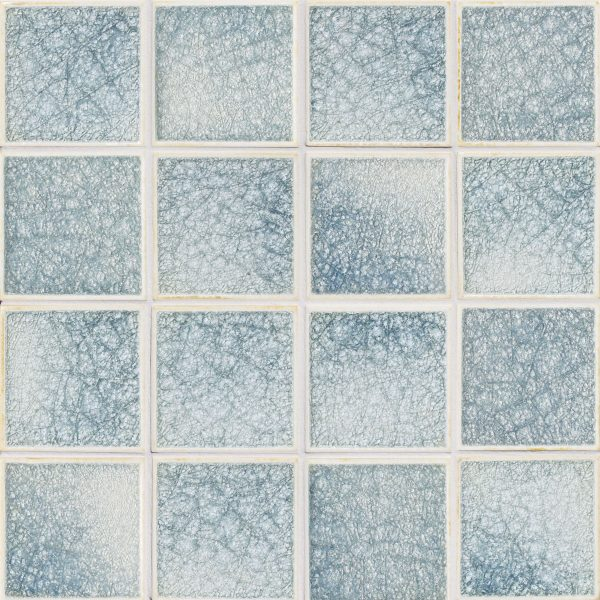Azul-Wave-jewel-3×3
