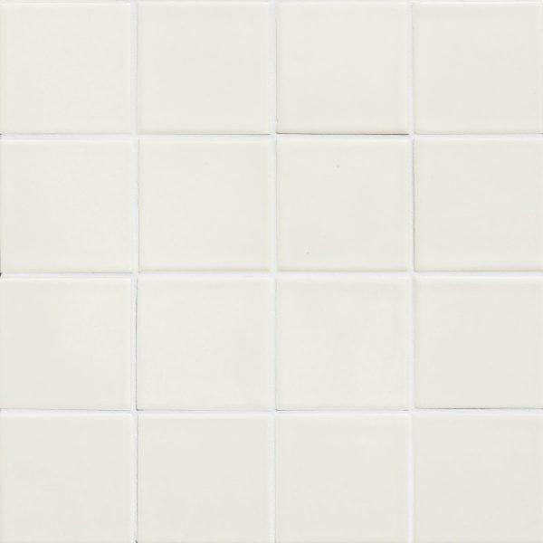Brie-gloss-3×3