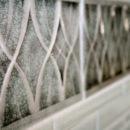Bronte-closeup-web1