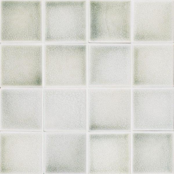 Cashmere-crackle-3×3