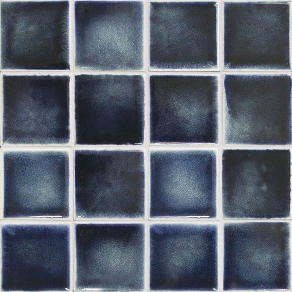 Cobalt-crackle-3×3
