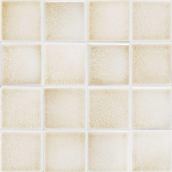 Ecru-crackle-3×3