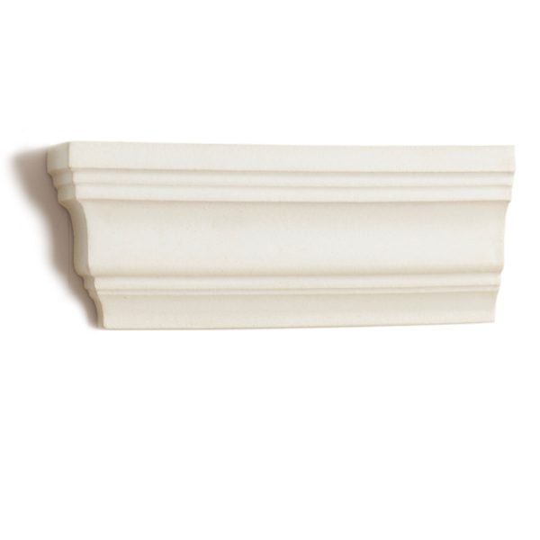 Ecstasy-stop-end-3-4-view-molding-lefr