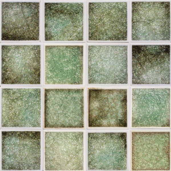 Emerald-quartz-3×3
