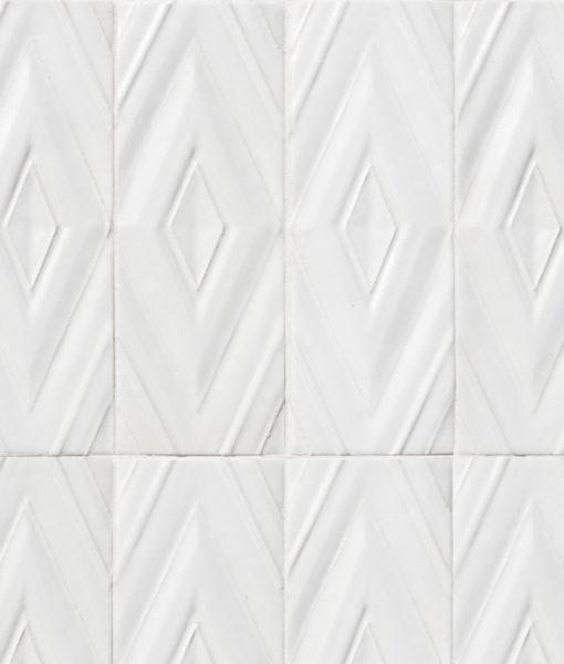 emerson-bianca
