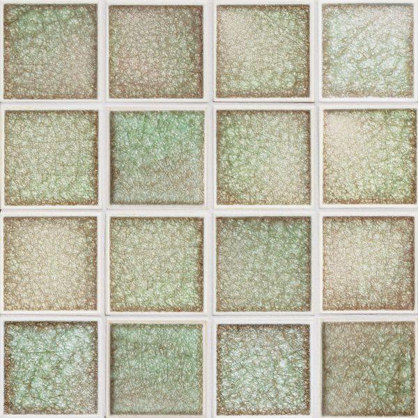 Eucalyptus-jewel-3×3
