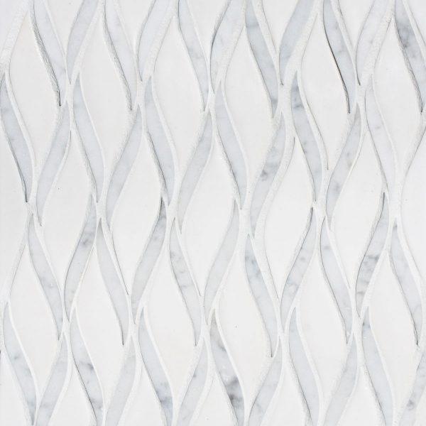 Knitted-Tide-MIL-Carrara-website