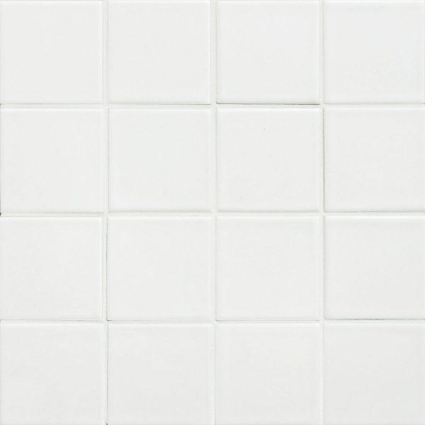 Milk-gloss-3×3