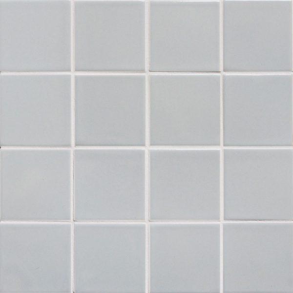 Ore-gloss-3×3