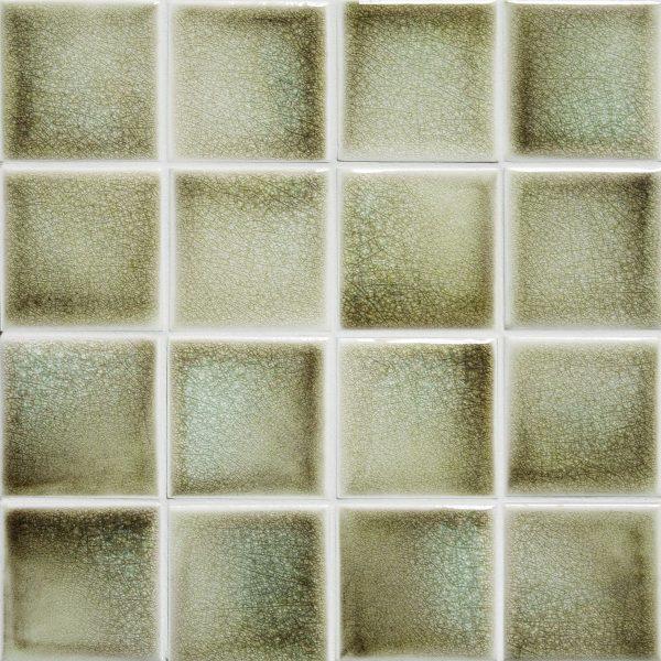 Pond-crackle-3×3