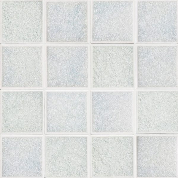 Rain-quartz-3×3