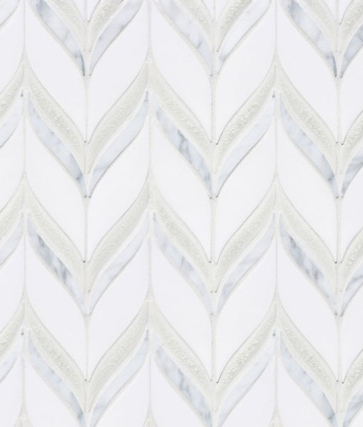 Tide-Milk-Carrara-CIR-web