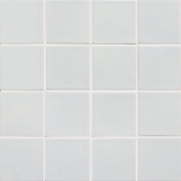 Titanium-gloss-3×3