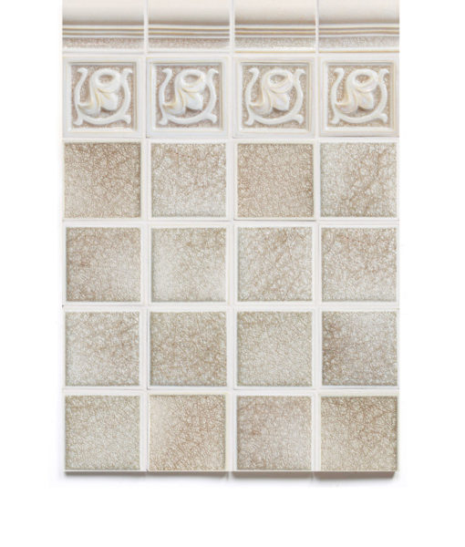 Travertine-range-website