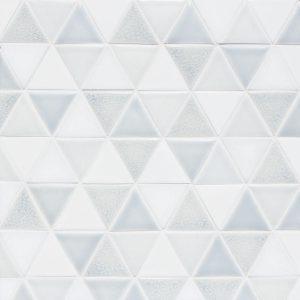 Triangle-2′-Bali-blend
