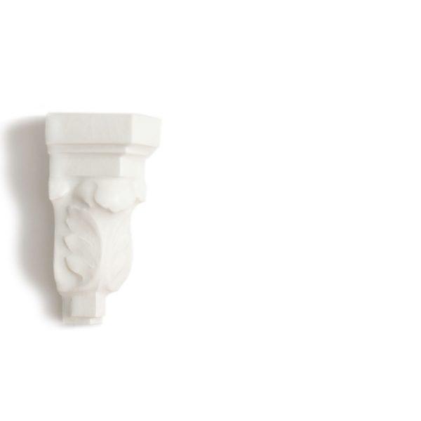 Wisdom-corner-3-4-view-alabaster