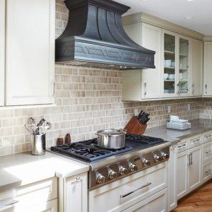 eliot-silver-kitchen