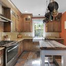 fresco-kitchen