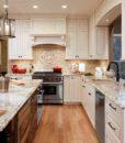 grace-truffle-kitchen