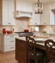 grace-truffle-kitchen-2
