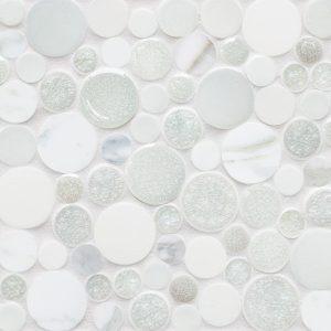 mixed-circles-calacatta-robins-egg-blend