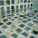 montauk-pool-2