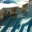 montauk-pool-icon