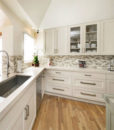 pointed-oval-kitchen