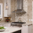 pointed-oval-kitchen-install