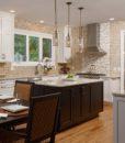 pointed-oval-kitchen-smoke-2