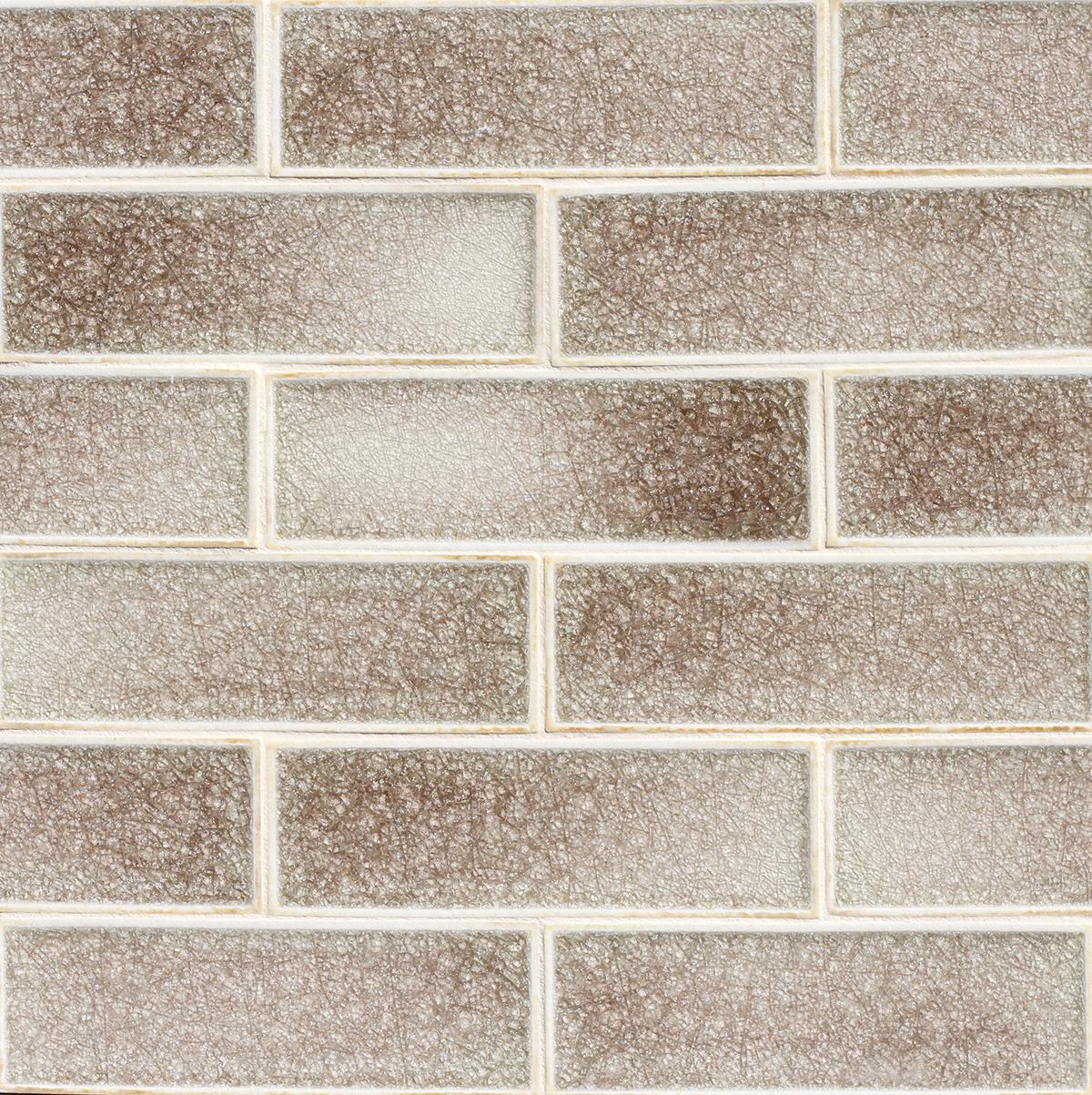 Fine 12X24 Floor Tile Big 2 X 6 Subway Tile Backsplash Rectangular 24X48 Ceiling Tiles 2X2 Ceiling Tiles Young 2X4 Black Ceiling Tiles Coloured2X4 Ceiling Tiles Cheap 2×6 Field Tile \u2013 Encore Ceramics
