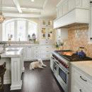 classico-miramar-kitchen-4