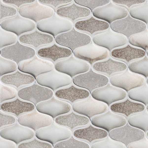 pointed-oval-blend-seagrass