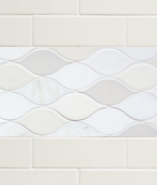wave-border-with-2×6-platinum-field