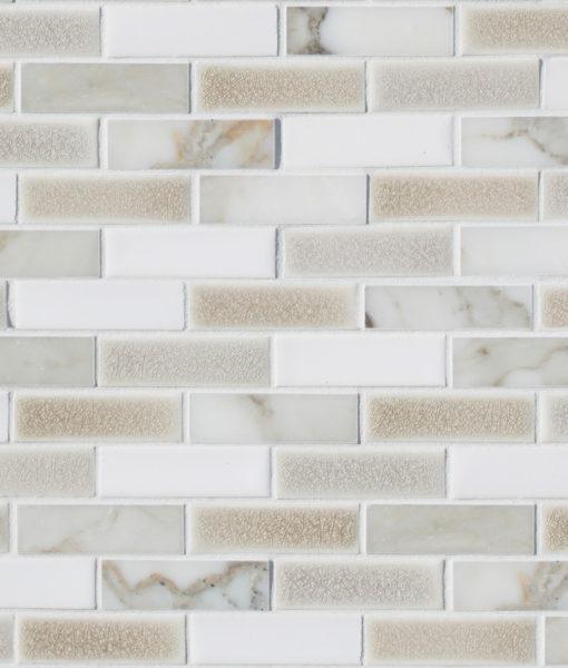 1×3-brick-calacatta-903-13-sm