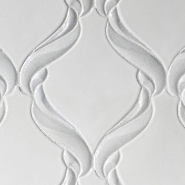 Damask-milk-zephyr-dimensional